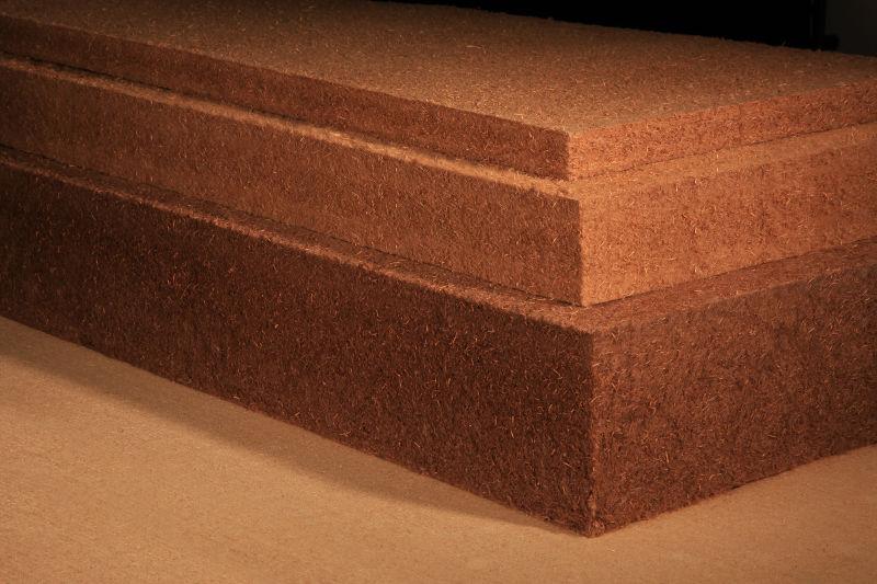 isolation fibre de bois bordeaux couvertures laurencin. Black Bedroom Furniture Sets. Home Design Ideas